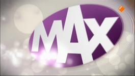 Max Maakt Mogelijk - Resultaat Winteractie