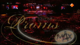 Max Proms - The Best Of Max Proms