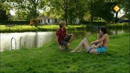 Vrijland - Vrijland Afl. 88