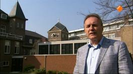 Rkk Kloosterserie - Karmelietessen Sittard: (over)leven In Crisistijd