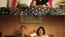 Slaapkamers - Aflevering 1