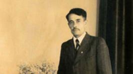 De Russen Van Assen - Een Vergeten Oorlogsverhaal - De Russen Van Assen - Een Vergeten Oorlogsverhaal