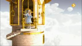 Titatovenaar - Titatovenaar - 6 Dief In Het Dorp