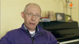 De Monitor - Uitzending: Dokter, Ik Wil Euthanasie