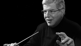 Het Uur Van De Wolf - Marvin Hamlisch: The Entertainer