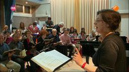 Kruispunt - Bach Als Medicijn