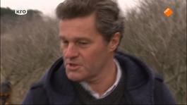De Wandeling - Ziekte Van Katwijk: Tikkende Tijdbom