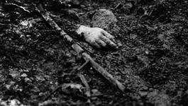 14-18 Dagboeken Uit De Eerste Wereldoorlog (serie) - De Aanval