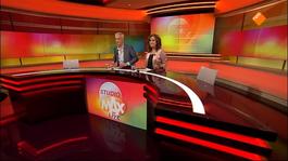 Studio Max Live - Deel I