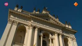 Katholiek Nederland Tv - Heiligverklaring Johannes Xxiii & Johannes Paulus Ii