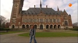 Het Klokhuis - Hugo De Groot
