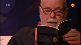 De Nachtzoen - Henk Van Der Horst