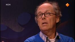 De Nachtzoen - Jan Tulp