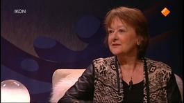 De Nachtzoen - Anne C. Possel
