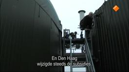 Fryslân Dok - Op Skerp 4 Biogas Sukses Of Debacle
