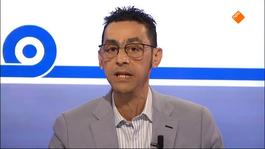 Mo Actueel - Wie Is Verantwoordelijk Voor Marokkaanse Criminelen?