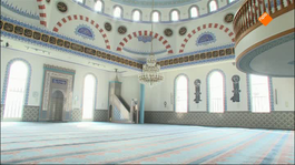 Mo Doc - Mo Doc: De Invloed Van Moskeeën