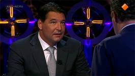 Eén Op Eén - Edwin De Roy Van Zuydewijn