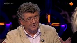 Eén Op Eén - Pieter Van Der Kruijs