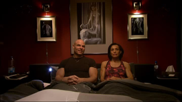 Slaapkamers - Aflevering 3
