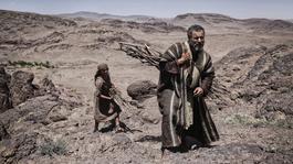 The Bible - In Het Begin