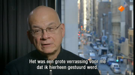 Kerkdienst - Tim Keller 25 Jaar Predikant In New York (1)