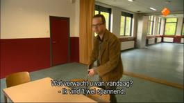 Fryslân Dok - Terug Naar Yde