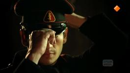 Opium - Special Soldaat Van Oranje - De Musical: Op Zoek Naar Het Geheim Achter Het Succes