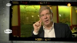 Brandpunt Profiel Jan Mulder
