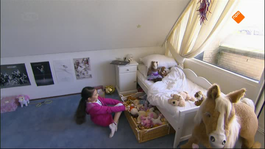 Rapport Voor Mijn Ouders - Den Haag