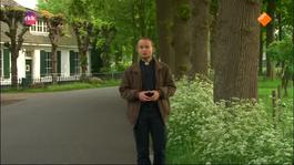 Katholiek Nederland Tv - Missiewerker In De Filippijnen