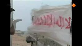 Mo Doc - Mo Doc: Libië Van Dictatuur Naar Chaos