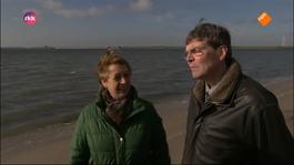 Geloofsgesprek - Angela En Paul Oorthuizen