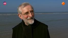Rkk Kloosterserie - Benedictijnen Van Egmond: Zorgen Voor Jezelf, De Ander En De Aarde