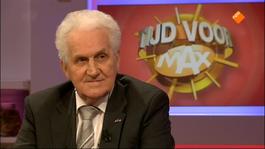 Tijd Voor Max - Toto Koopman