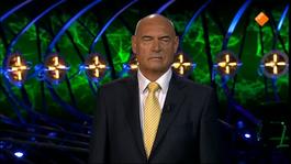 Eén Op Eén - Herman Wijffels