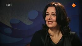 De Nachtzoen - Marie Cecile Thijs