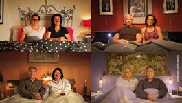 Slaapkamers - Aflevering 5