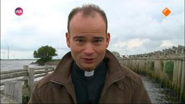 Katholiek Nederland Tv - Open Kloosterdag