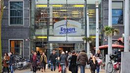 De Slag Om Nederland - Winkelcentrum Nederland