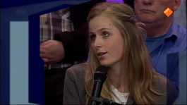 Hollandse Zaken - Oud, Werkloos En Kansloos