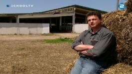 Economie In Beeld - Landbouw
