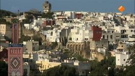 Mo Doc - Mo Doc:bijgeloof Rondom Heiligen - Marokko