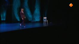 Cabaret Bij De Vara - Dolf Jansen: In Topvorm