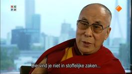 Het Hoogste Woord - De Dalai Lama