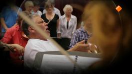 Ntr Podium - Opera In De Rimboe