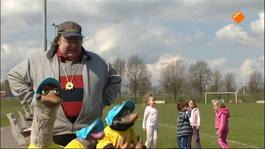 Koekeloere - Wij Willen Winnen