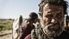 The Bible - Het Beloofde Land