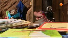 Koekeloere - Boeken-mol