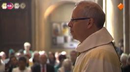 Katholiek Nederland Tv - Bisschopswijding In Roermond